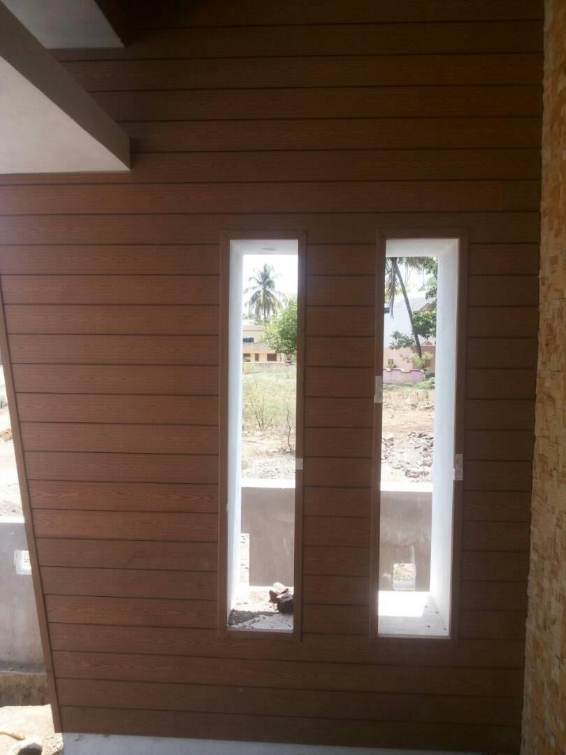 wall cladding exterior cladding india zare in